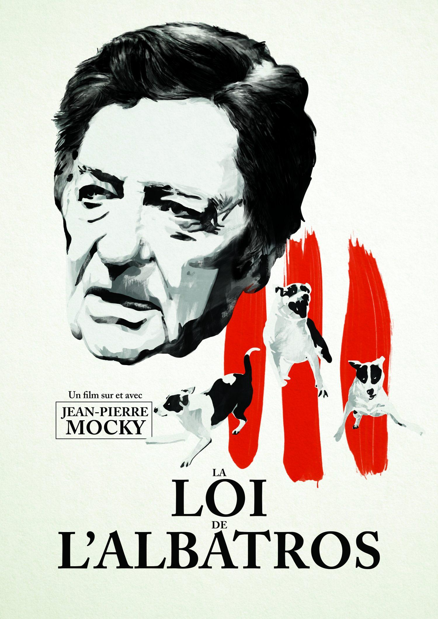 LES FILMS DU LONDINE